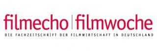 filmecho | filmwoche