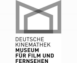Deutsche Kinemathek – Museum für Film und Fernsehen