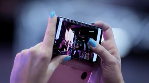 Leben in digitalen Zeiten