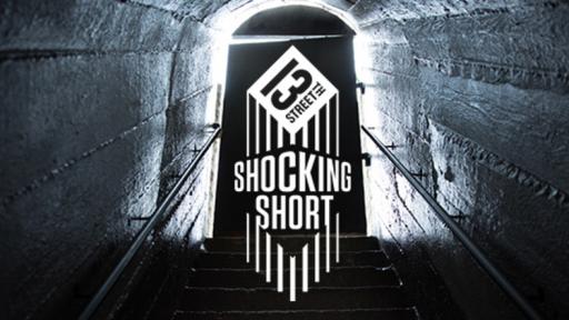 KURZFILMTAG  2019: Shocking Short