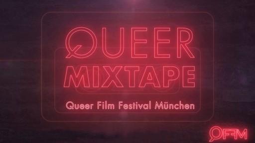 Queer Mixtape