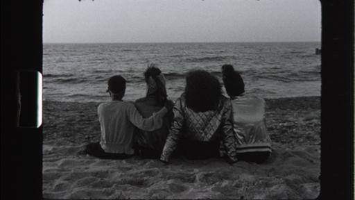 Queere Filmnacht: XPOSED Kurzfilmprogramm &