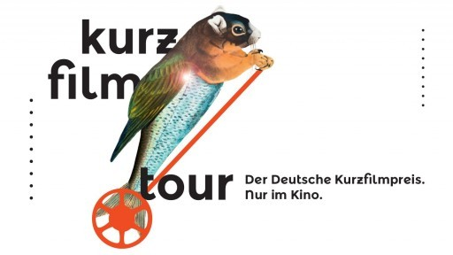 KURZFILMTAG - Kurz.Film.Tour. 2019