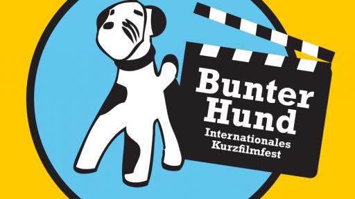 Best of Bunter Hund 2019